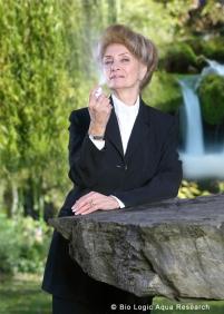 Sharon Kleyne